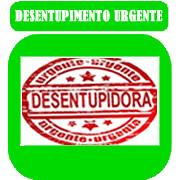 Desentupidora Urgente no Champagnat em Curitiba