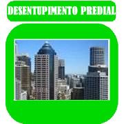 Desentupidora Predial no Champagnat em Curitiba