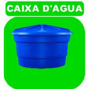 Limpeza Caixa D'Água no Santa Candida Curitiba