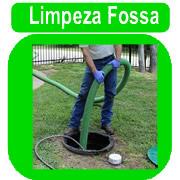 Limpeza de Fossa no Bairro Alto em Curitiba