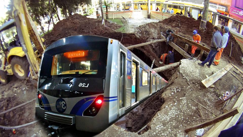 cratera_meme_metro_curitiba