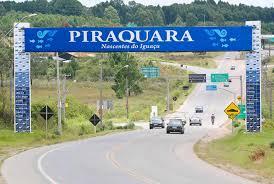 Desentupidora em Piraquara