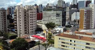 Servico de Desentupimento no bairro Batel em Curitiba