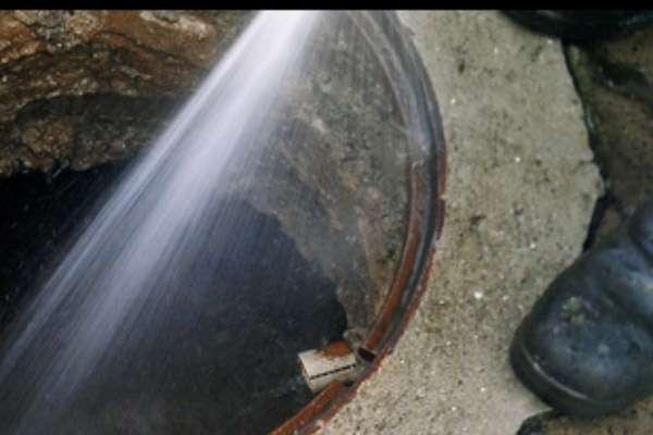 locacao-maquina-hidrojateamento-07_00001