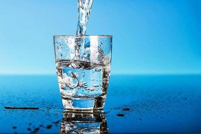 Água dura prejudica as tubulações? Desentupir 24h