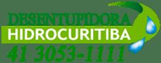 Desentupidora Hidro Curitiba
