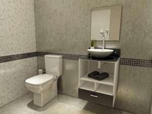 ralo banheiro
