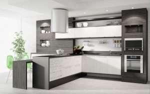 ralo cozinha