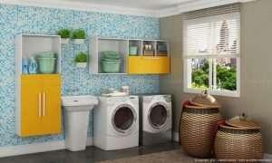 ralo lavanderia