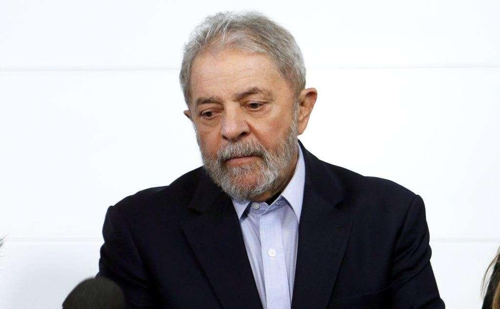 Lula30-01-2019-11-01-53