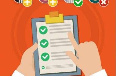 10 dicas úteis antes de você contratar uma Desentupidora