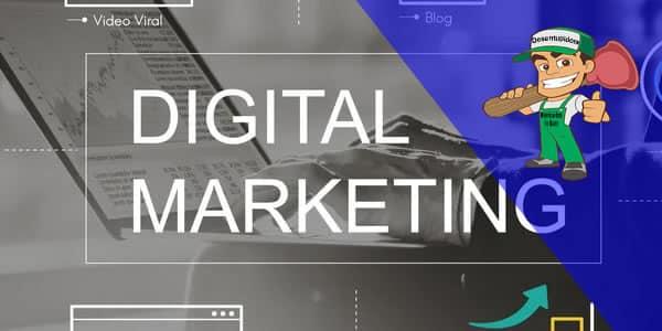 Marketing Digital A importância de focar seu negócio online