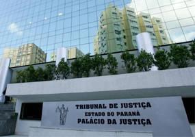 Juíza de Curitiba que humilhou e xingou servidores será transferida