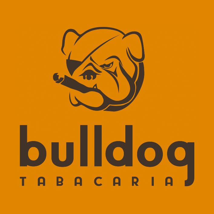 Bulldog Tabacaria