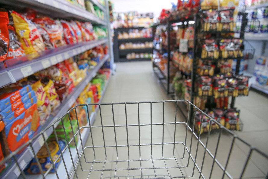 Supermercados fecham nos próximos domingos em Curitiba