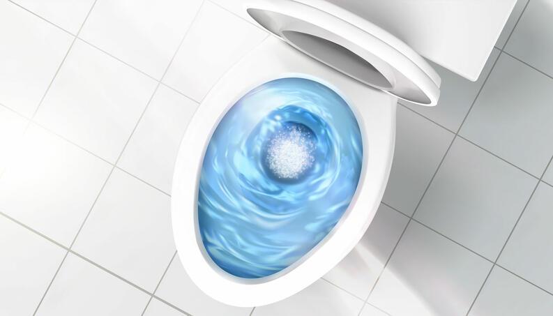 vaso sanitario descarga banheiro 0220 1400x800