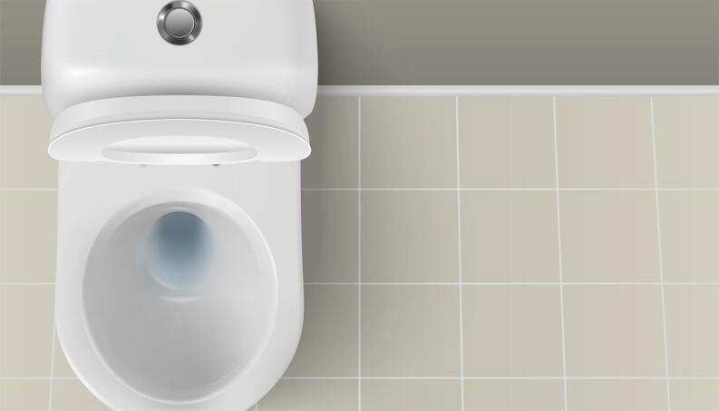 vaso sanitario banheiro 0420 1400x800